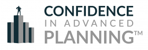 Confidence in Advanced Planning™