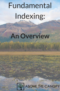 Fundamental Indexing: An Overview