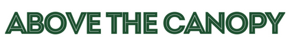 Above the Canopy Logo